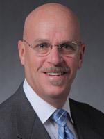 Dr Andrew Price Brachial Plexus Specialist
