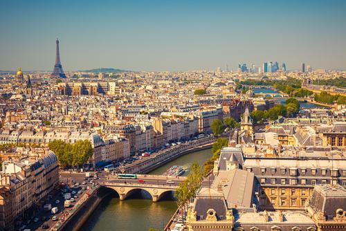 Dr. Price will be speaking at TECHNIQUES IN BRACHIAL PLEXUS  in Paris