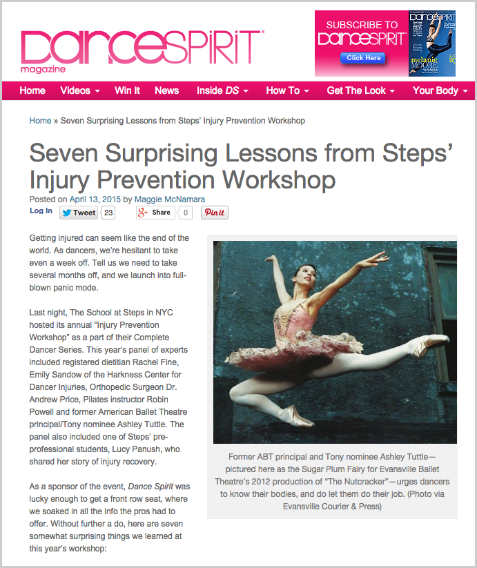 Dance_Spirirt_Mag_Workshop_Article